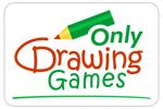 onlydrawinggames