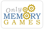 onlymemorygames