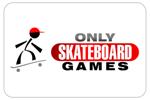 onlyskateboardgames