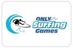 onlysurfinggames