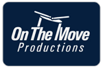 onthemoveproductions
