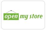 openmystore