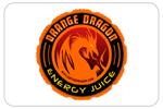 orangedragon