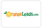 orangeleads