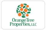 orangetreeproperties