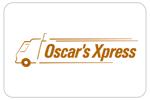 oscarsexpress