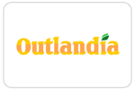 outlandia
