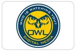 owldigitalmedia