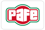 pafe