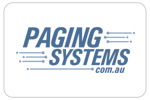 pagingsystems