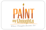 paintmythoughts