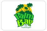 palmbay