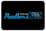 panthersrush