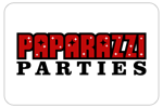 paparazziparties