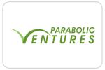 parabolicventures