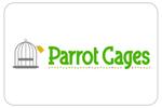 parrotcages