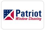 patriotwindowcleaning