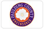 pauldingcounty