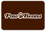 pawbeans