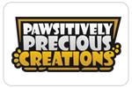 pawsitivelyprecious