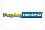paydayreview