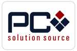 pcsolutionsource
