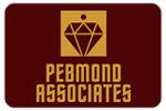 pebmondassociates