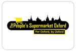 peoplessupermarketoxford