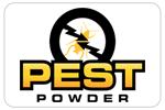 pestpowder