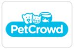 petcrowd