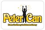 petercan