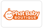 phatbabyboutique