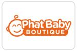 phatbabyboutique