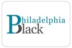 philadelphiablack