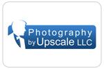 photographybyupscale