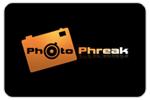 photophreak
