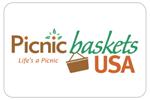 picnicbasketusa