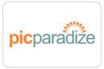picparadize