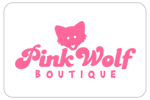 pinkwolf
