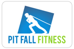 pitfallfitness