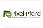 pixelpferd