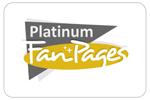 platinumfanpages
