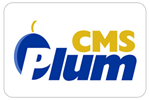 plumcms