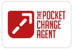 pocketchangeagent