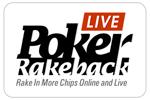 pokerrakeback
