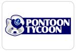 pontontycoon