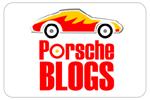 porscheblogs
