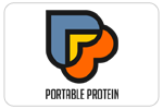 portableprotein