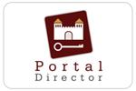 portaldirector