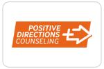 positivedirections